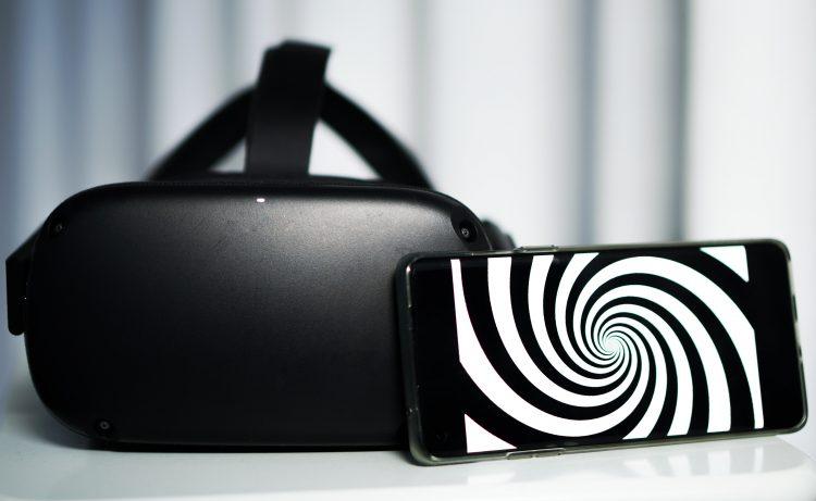 le marketing hypnotisant